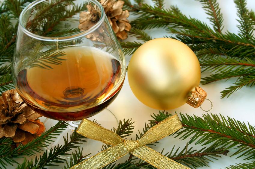 Whiskey Wish List