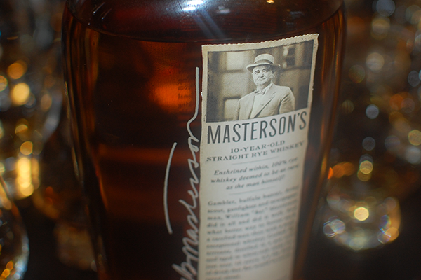 Mastersons-Rye-Whiskey-With-Ryan