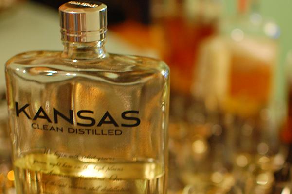 kansas-clean-whiskey-whiskey-with-ryan